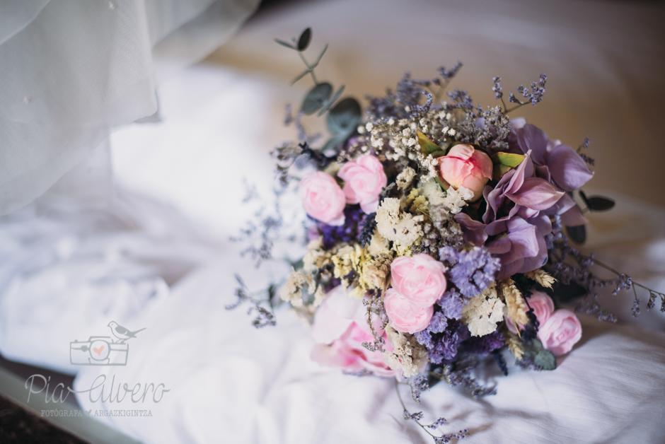 piaalvero fotografia boda castillo arteaga-85