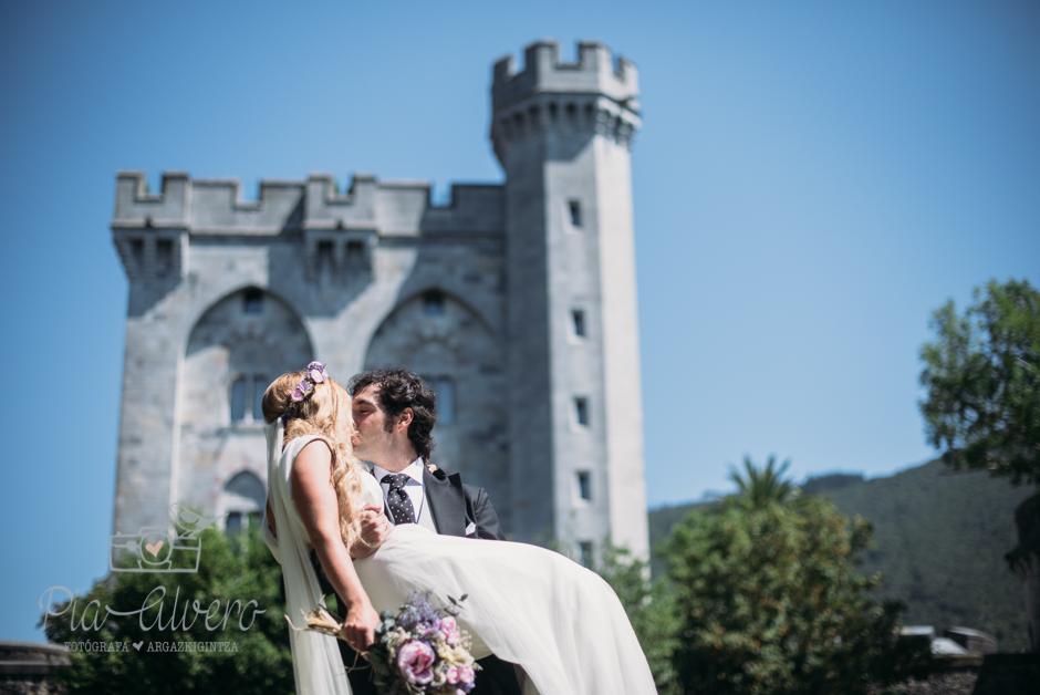 piaalvero fotografia boda castillo arteaga-856