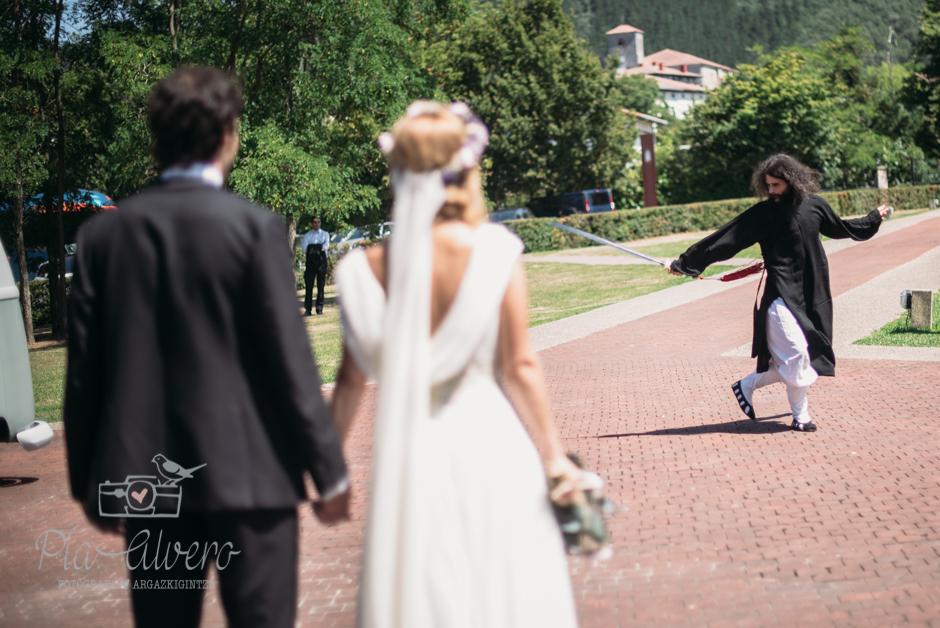 piaalvero fotografia boda castillo arteaga-882