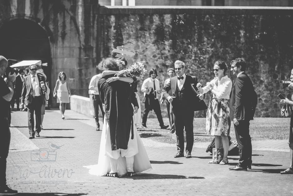 piaalvero fotografia boda castillo arteaga-896