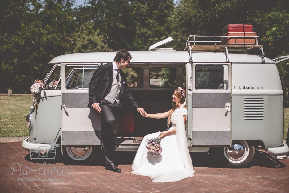 piaalvero fotografia boda castillo arteaga-923