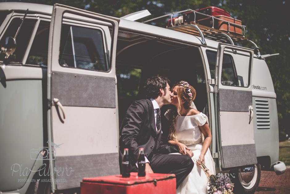 piaalvero fotografia boda castillo arteaga-939