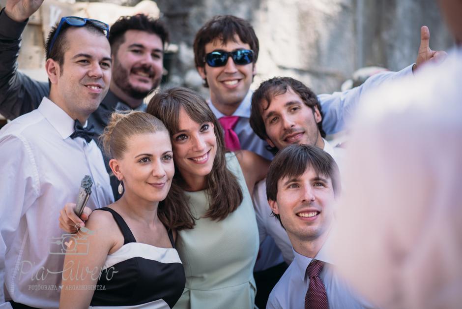 piaalvero fotografia boda castillo arteaga-996