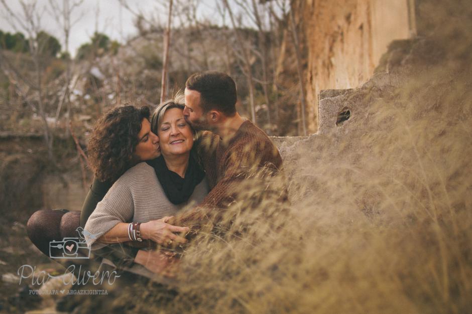 piaalvero fotografia de familia -111