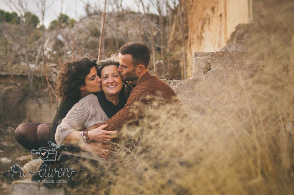 piaalvero fotografia de familia -119