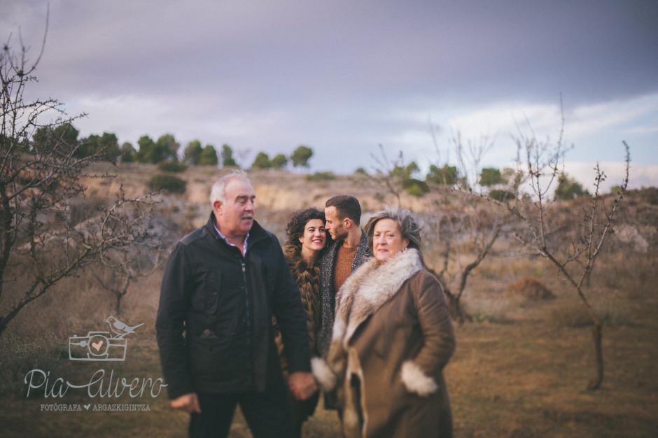 piaalvero fotografia de familia -141