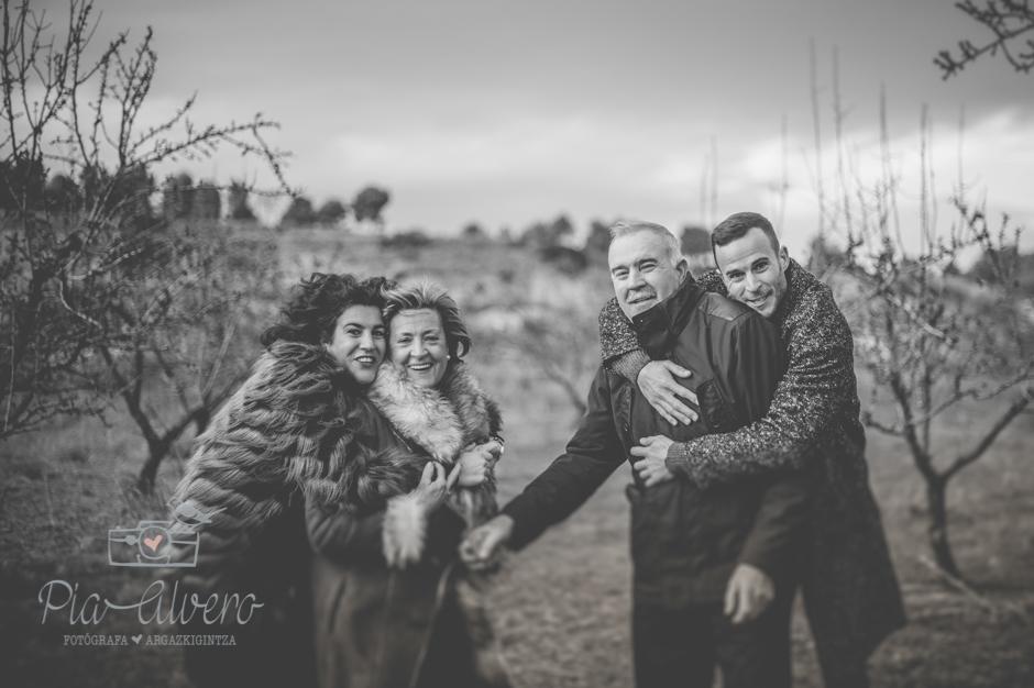 piaalvero fotografia de familia -160