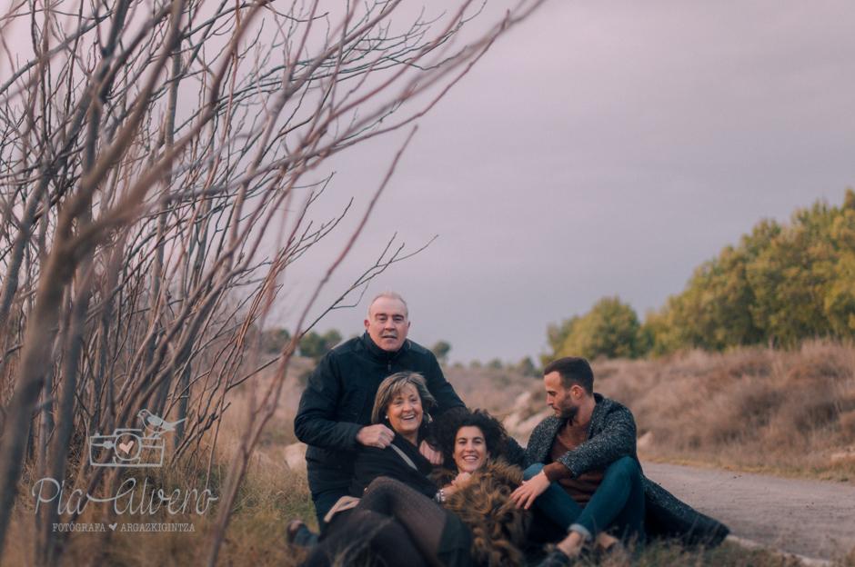 piaalvero fotografia de familia -173
