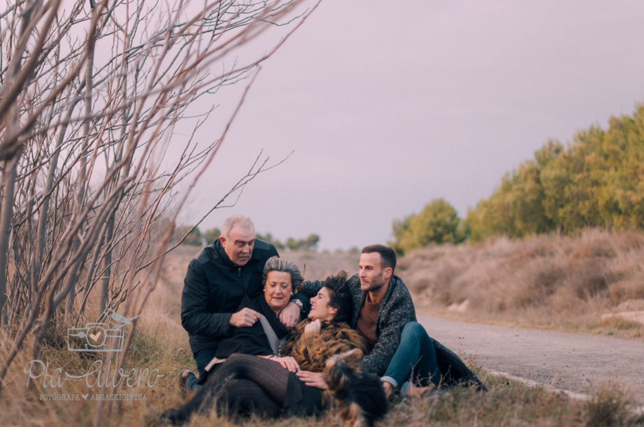 piaalvero fotografia de familia -178
