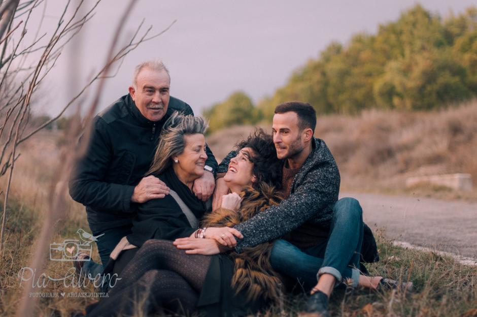 piaalvero fotografia de familia -180