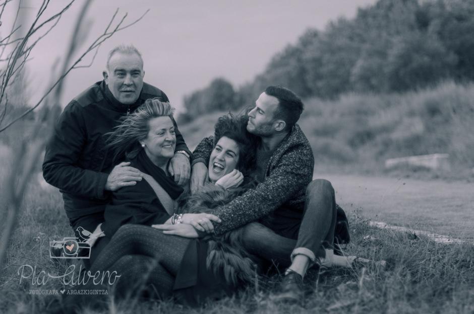 piaalvero fotografia de familia -181