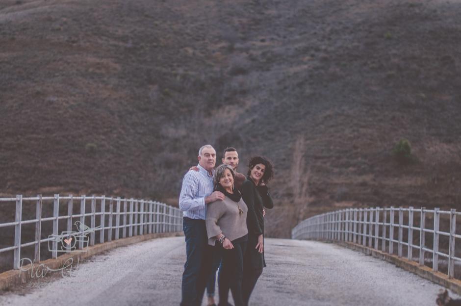 piaalvero fotografia de familia -229
