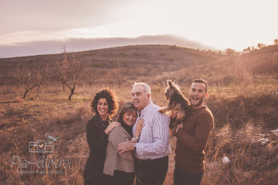 piaalvero fotografia de familia -23