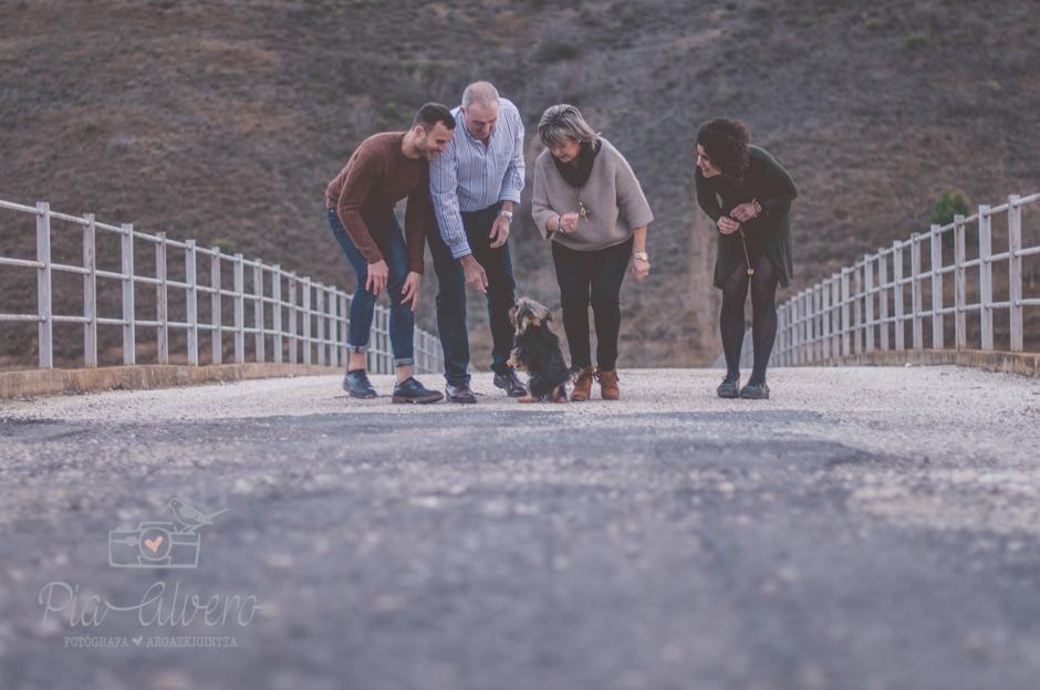 piaalvero fotografia de familia -240