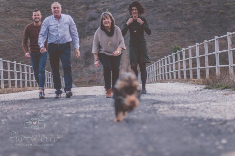 piaalvero fotografia de familia -242