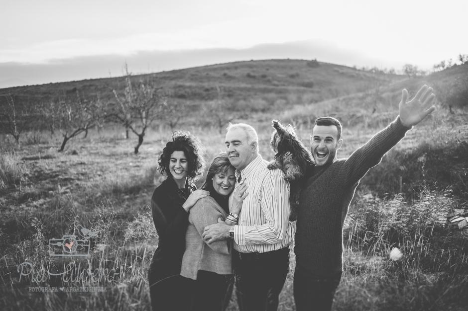 piaalvero fotografia de familia -26
