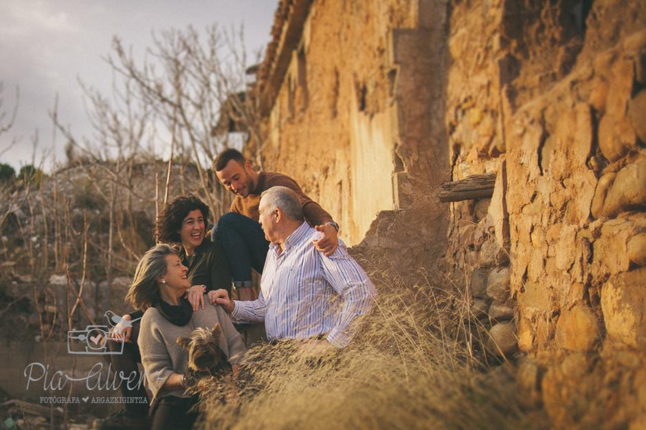 piaalvero fotografia de familia -81