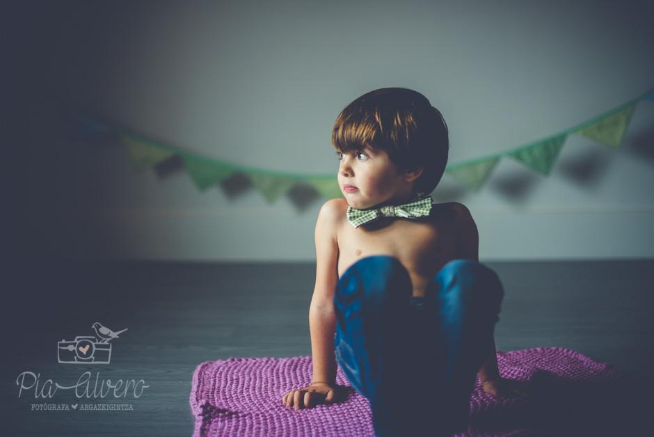piaalvero fotografia infantil Cintruenigo-104