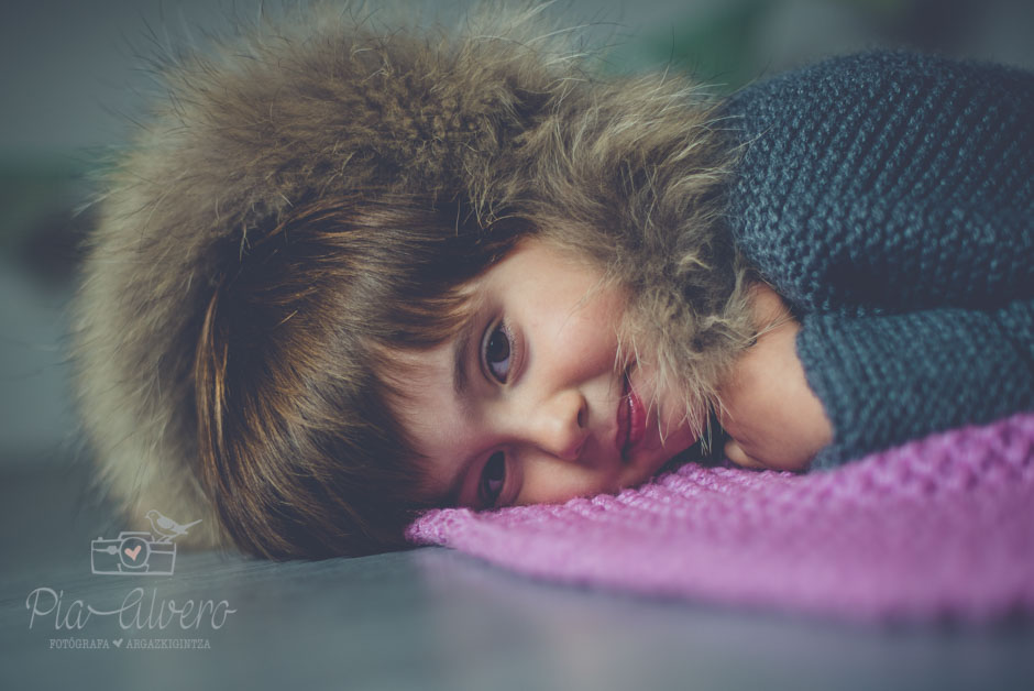 piaalvero fotografia infantil Cintruenigo-108