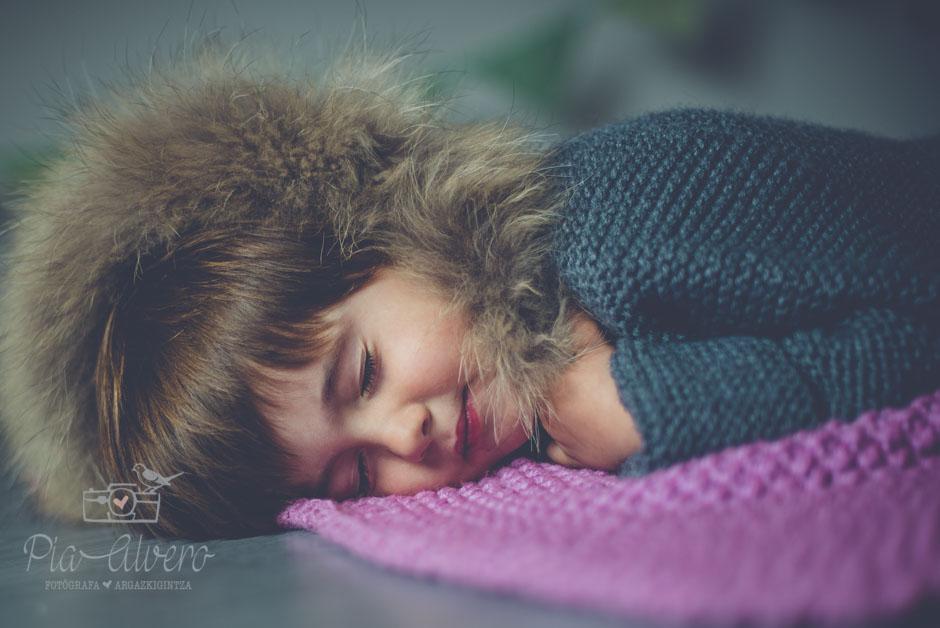 piaalvero fotografia infantil Cintruenigo-109