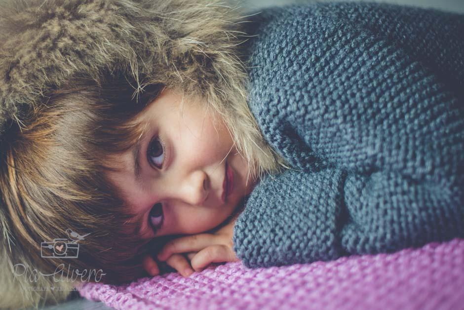 piaalvero fotografia infantil Cintruenigo-110