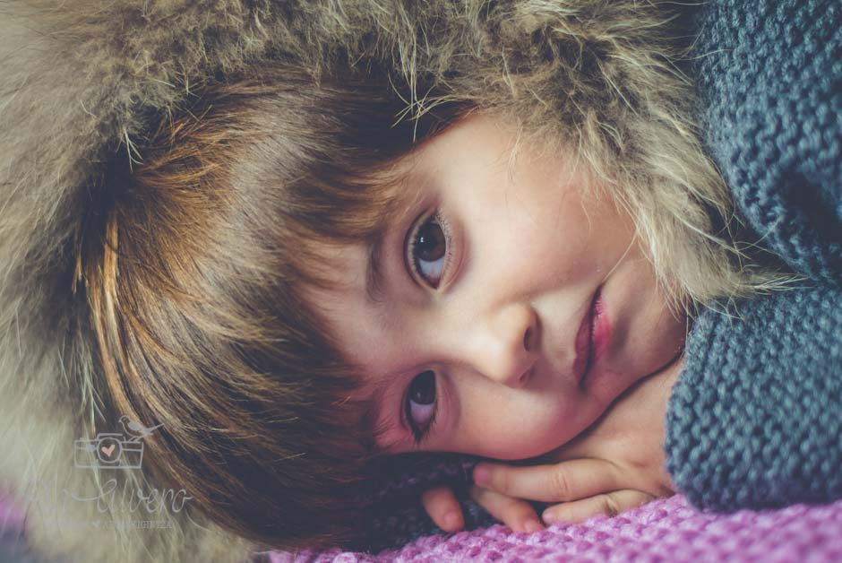 piaalvero fotografia infantil Cintruenigo-114