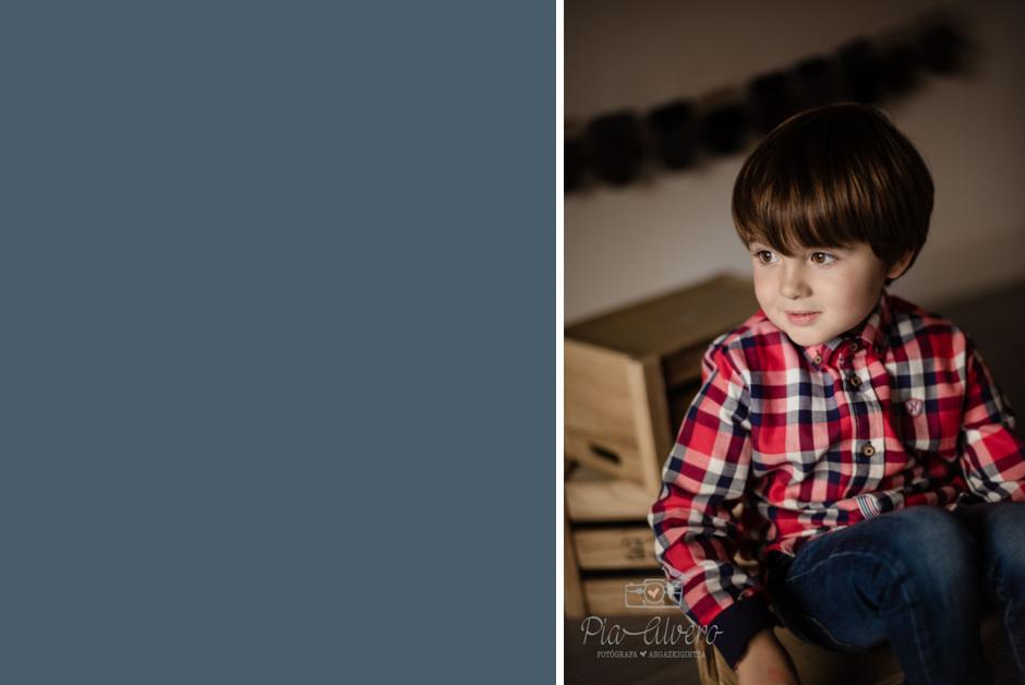 piaalvero fotografia infantil Cintruenigo-41