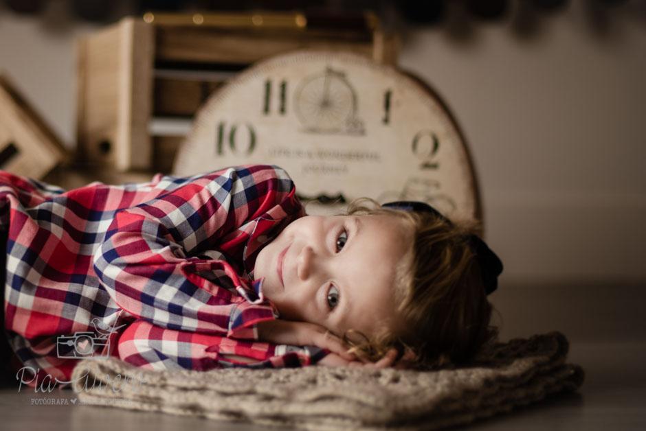 piaalvero fotografia infantil Cintruenigo-55