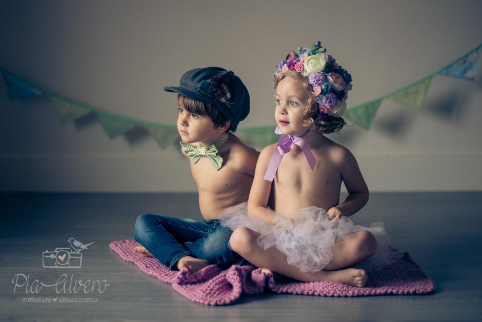 piaalvero fotografia infantil Cintruenigo-82
