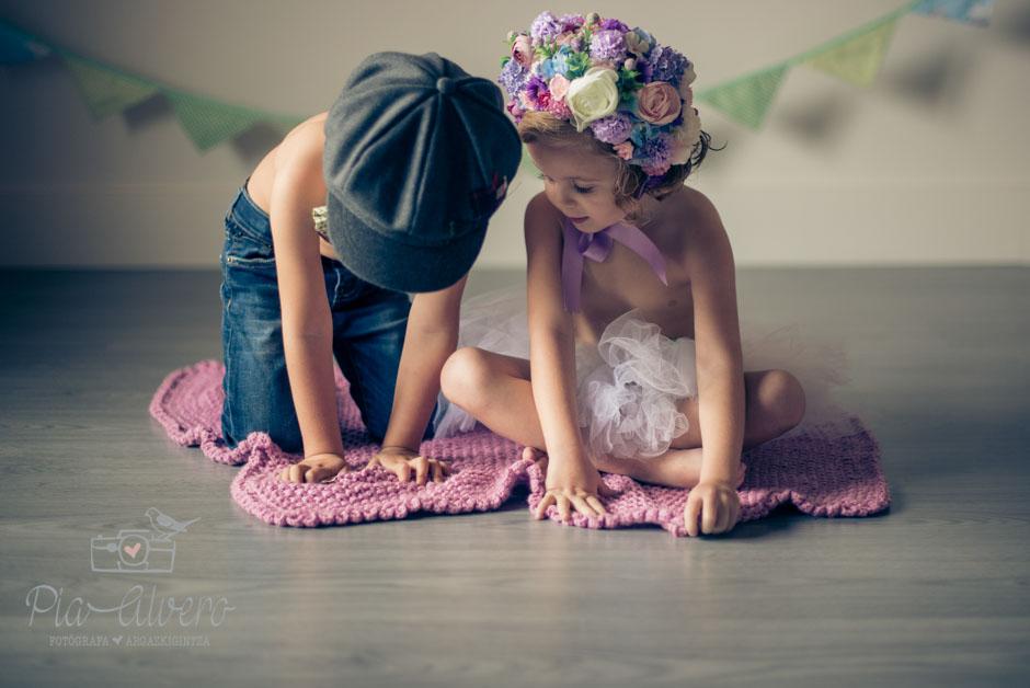 piaalvero fotografia infantil Cintruenigo-89