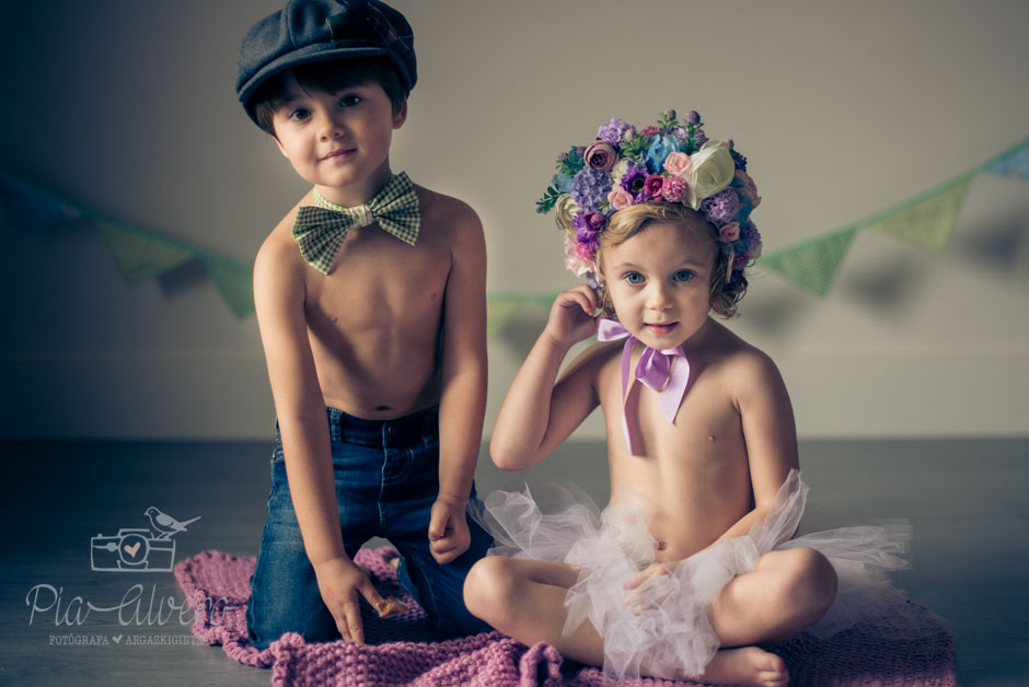 piaalvero fotografia infantil Cintruenigo-91