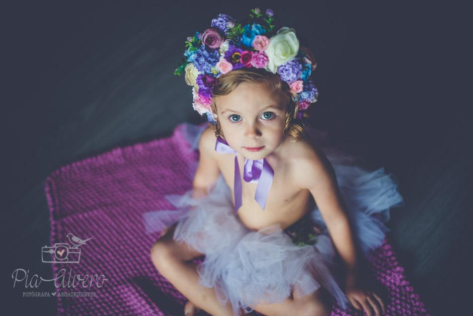 piaalvero fotografia infantil Cintruenigo-97