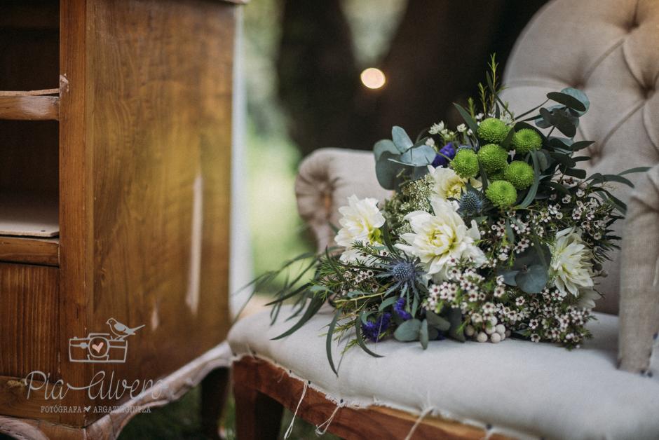 Pia Alvero fotografia editorial inspiracion de boda-106