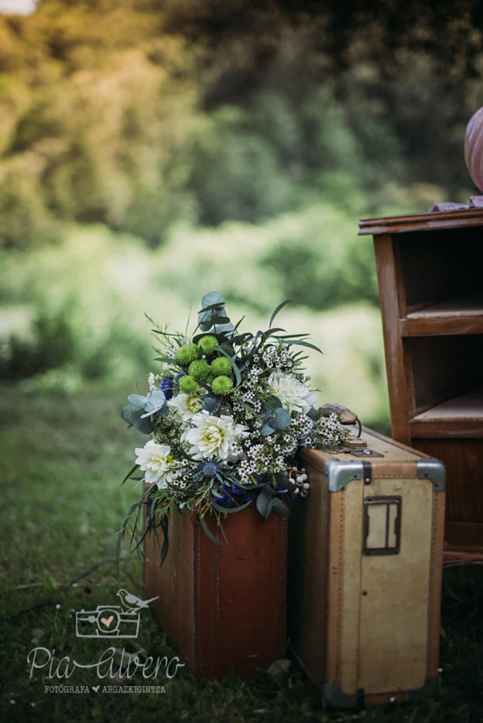 Pia Alvero fotografia editorial inspiracion de boda-108