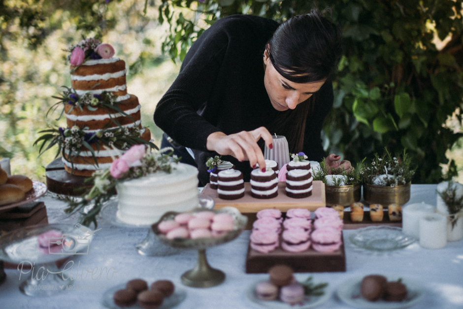 Pia Alvero fotografia editorial inspiracion de boda-130