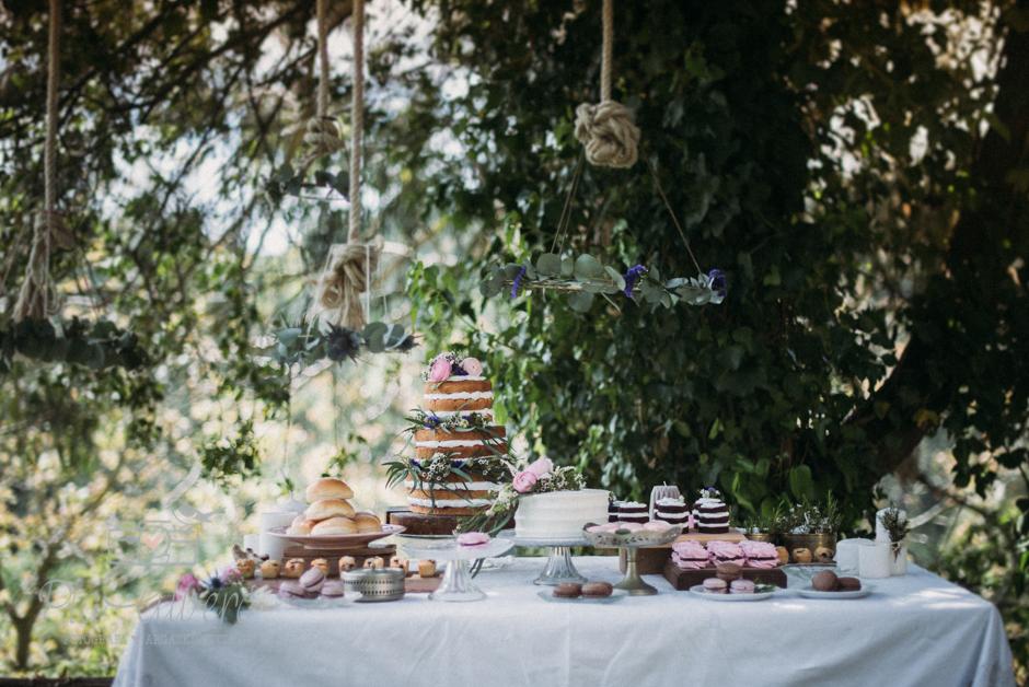 Pia Alvero fotografia editorial inspiracion de boda-132