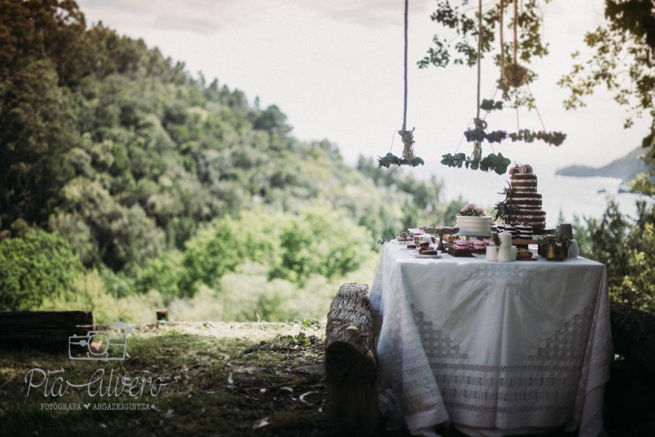 Pia Alvero fotografia editorial inspiracion de boda-136