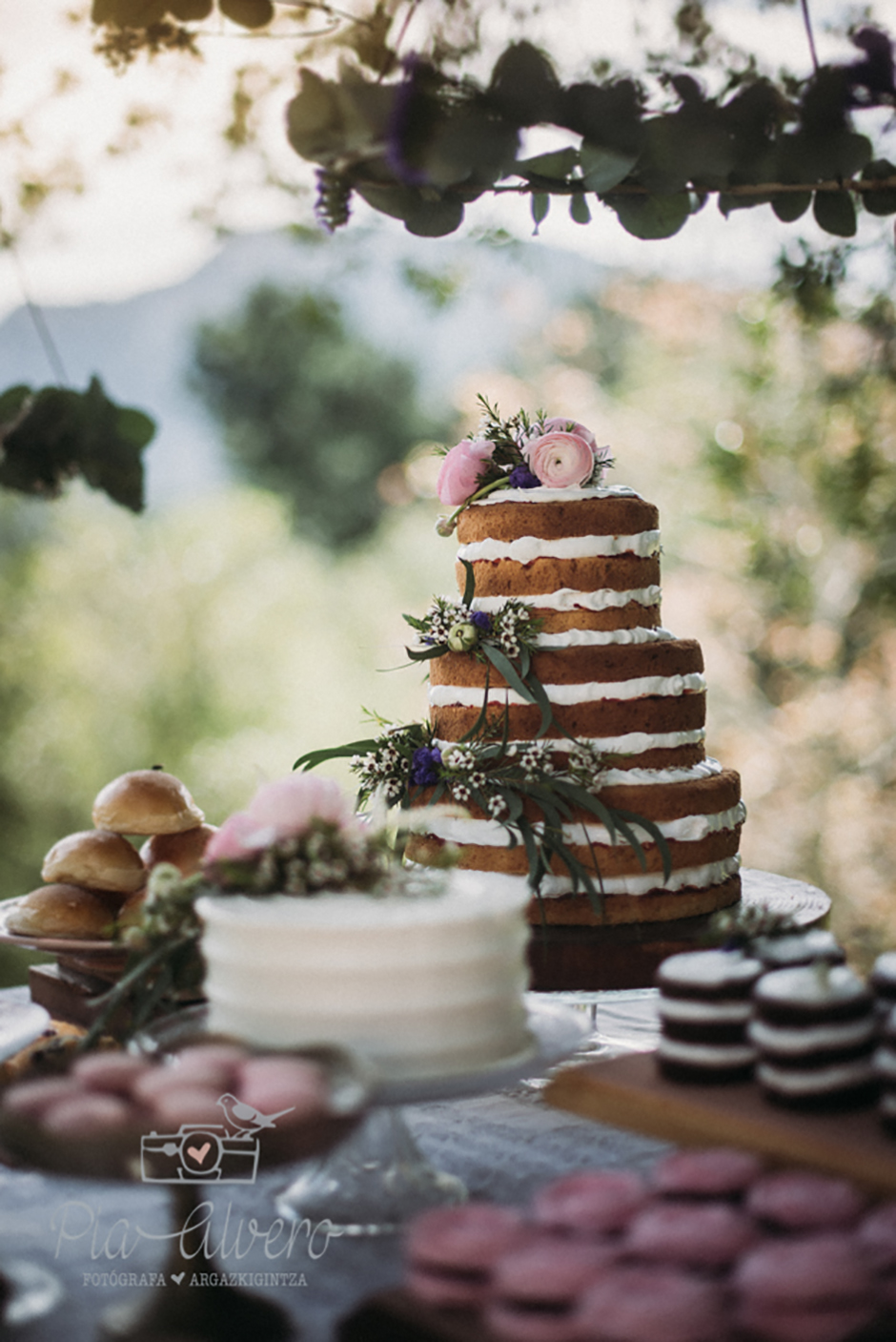 Pia Alvero fotografia editorial inspiracion de boda-139