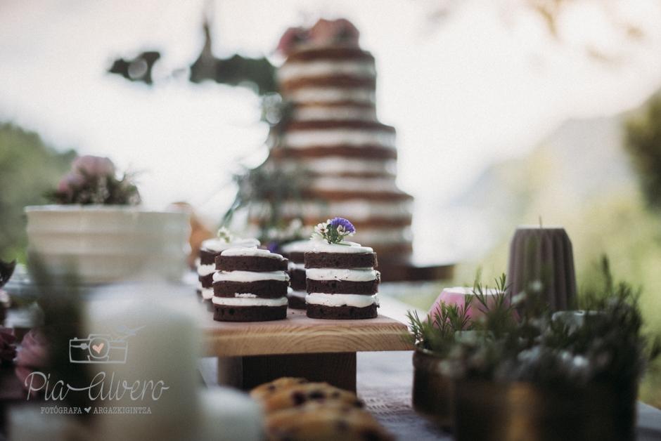 Pia Alvero fotografia editorial inspiracion de boda-142
