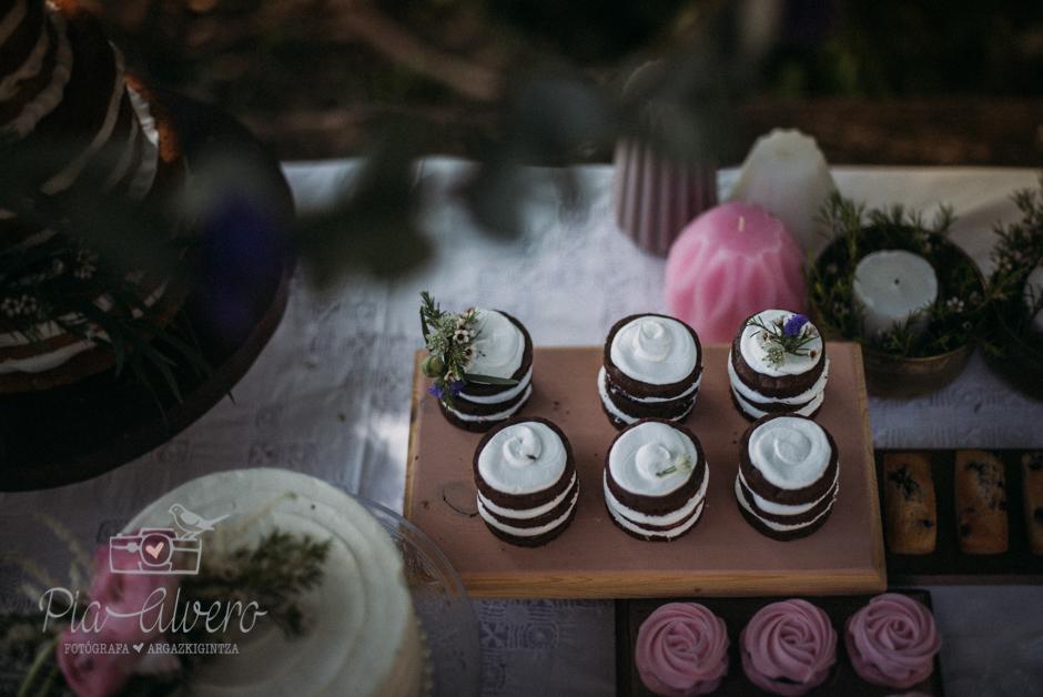 Pia Alvero fotografia editorial inspiracion de boda-145