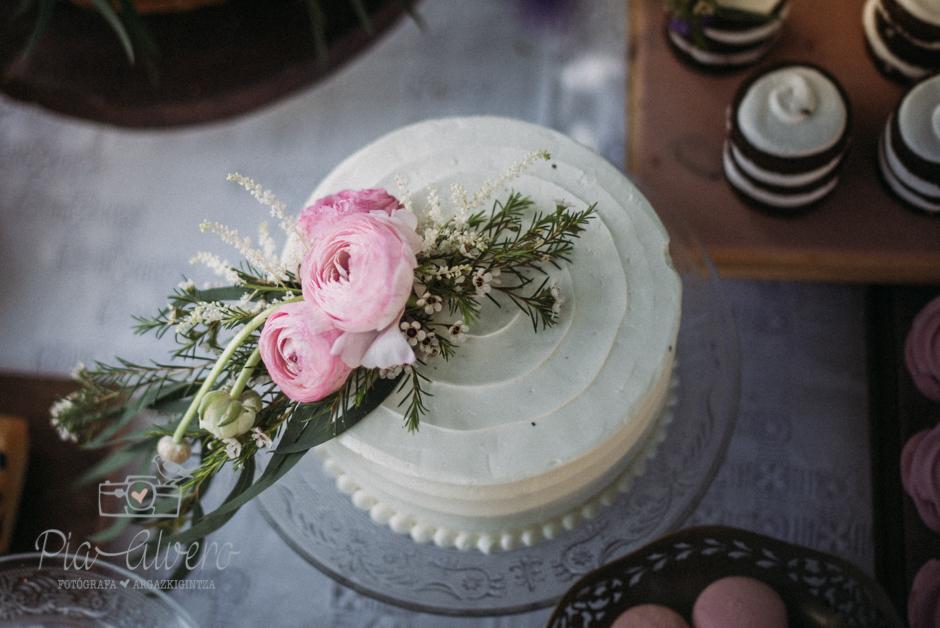 Pia Alvero fotografia editorial inspiracion de boda-146