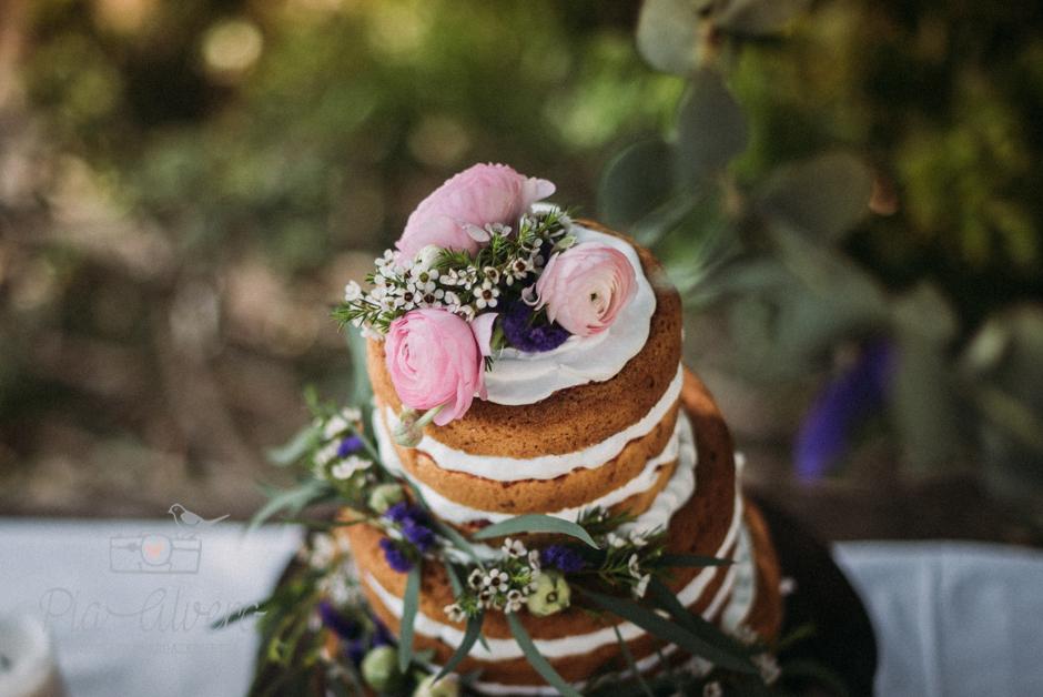 Pia Alvero fotografia editorial inspiracion de boda-148