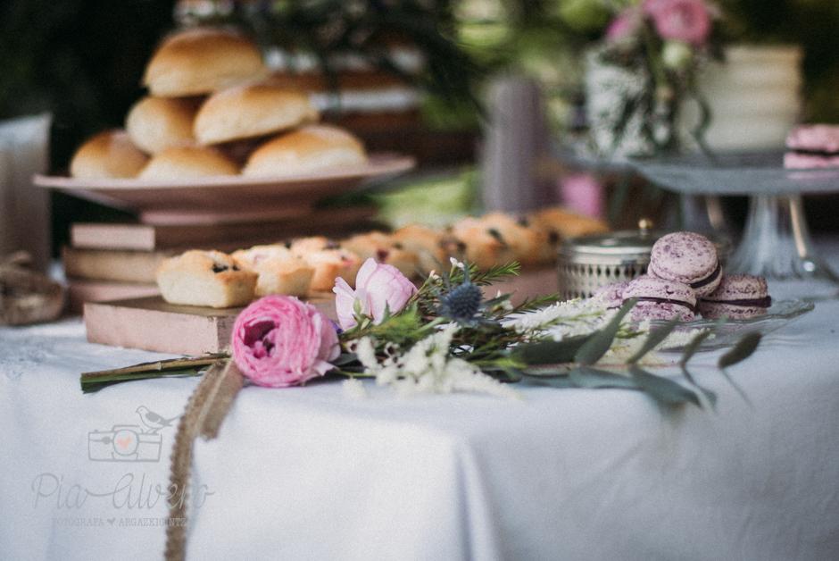 Pia Alvero fotografia editorial inspiracion de boda-152