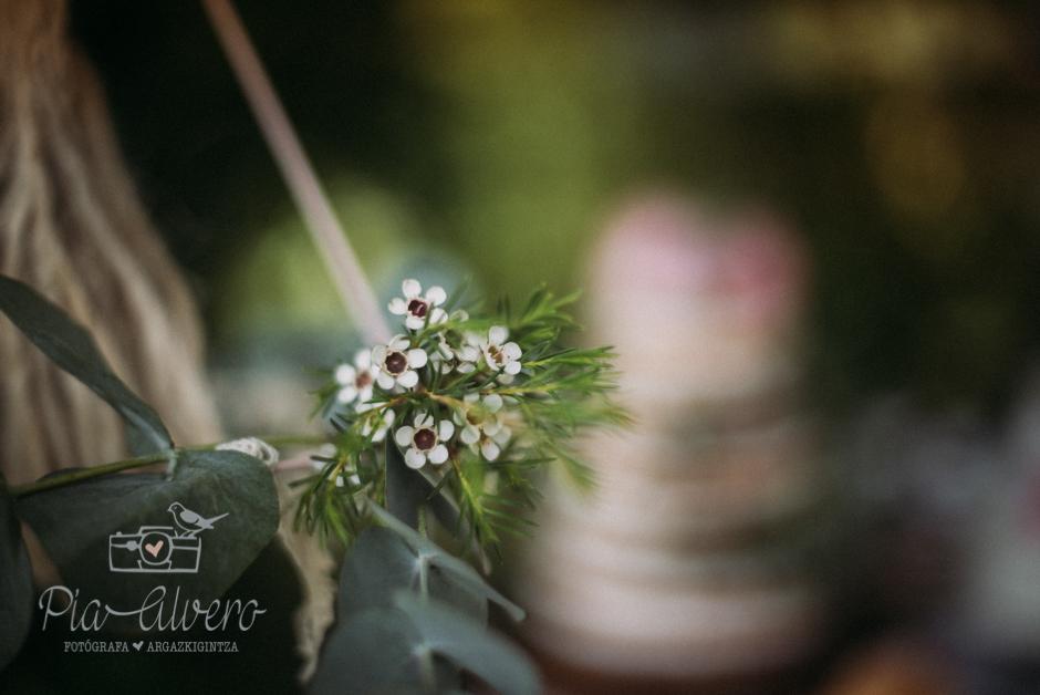 Pia Alvero fotografia editorial inspiracion de boda-155