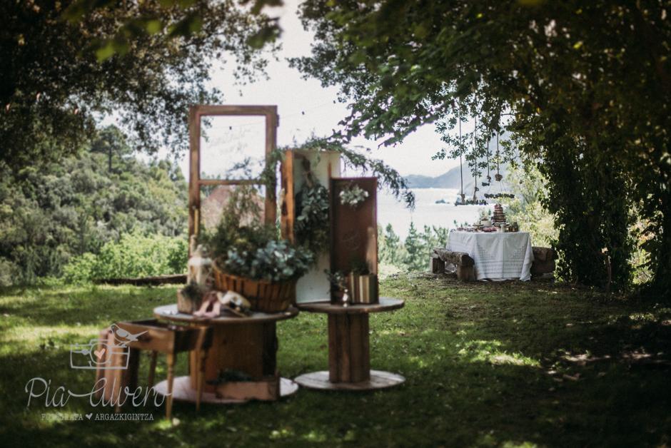 Pia Alvero fotografia editorial inspiracion de boda-161