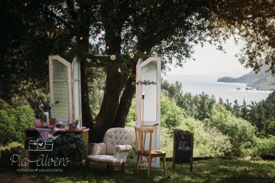 Pia Alvero fotografia editorial inspiracion de boda-176