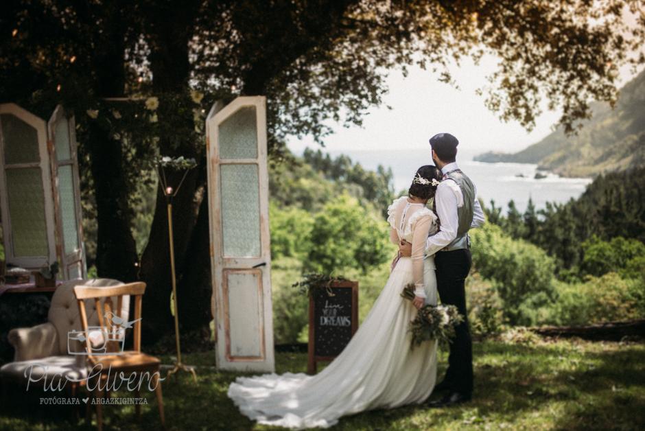 Pia Alvero fotografia editorial inspiracion de boda-186