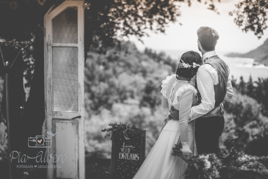 Pia Alvero fotografia editorial inspiracion de boda-189