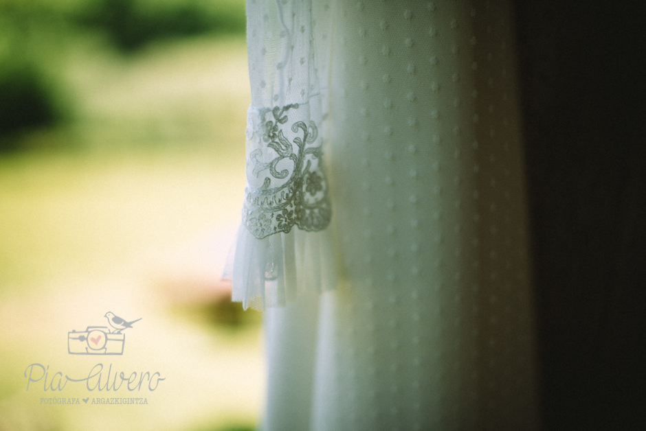Pia Alvero fotografia editorial inspiracion de boda-19
