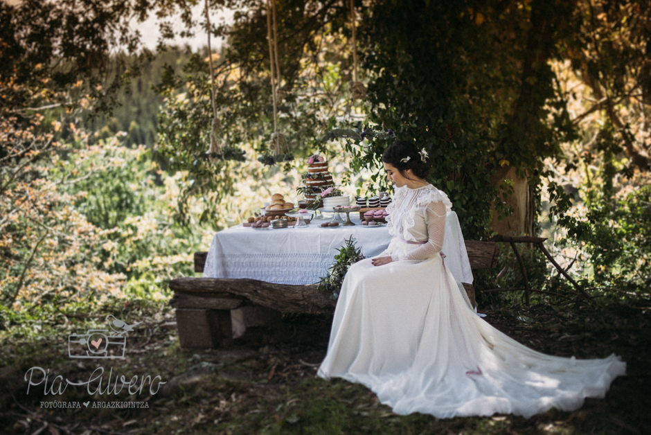 Pia Alvero fotografia editorial inspiracion de boda-192